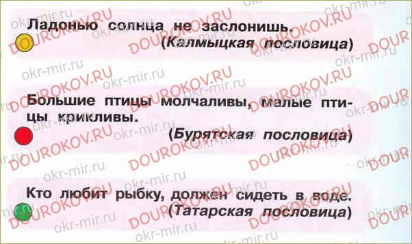 Мы - семья народов России - 12