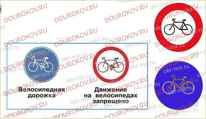 Когда изобрели велосипед - 29