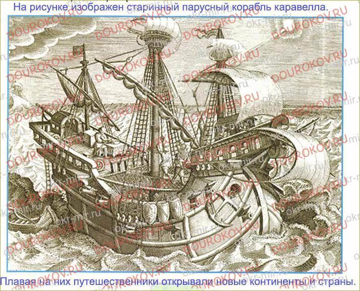 Зачем строят корабли - 25