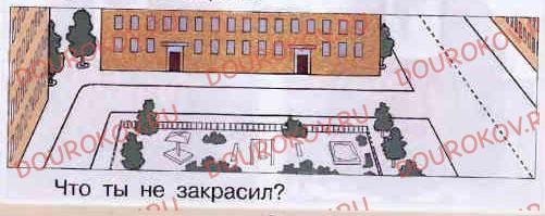 Тема 16. Город, в котором мы живем - 27