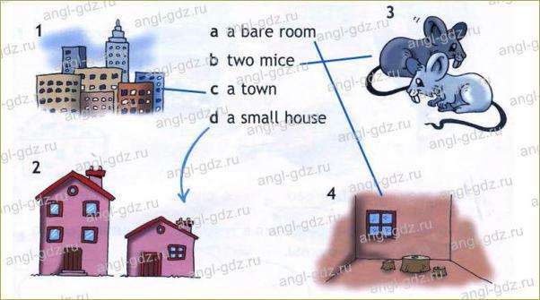 Activities Module 1 - 1