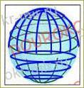 Тема 5. Глобус - модель Земли - 14