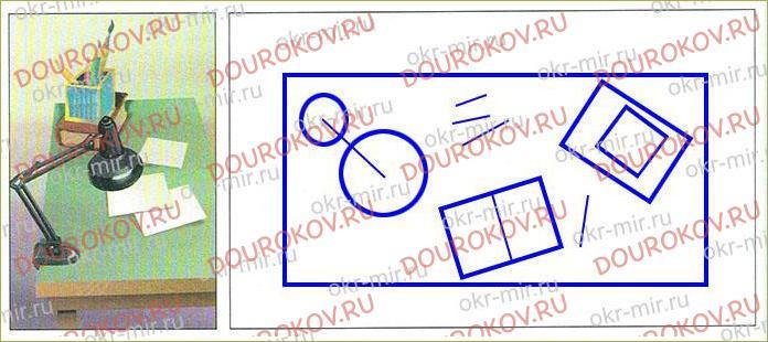 Тема 12. План и карта - 6
