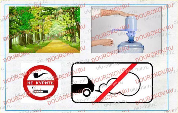 Экологическая безопасность - 24