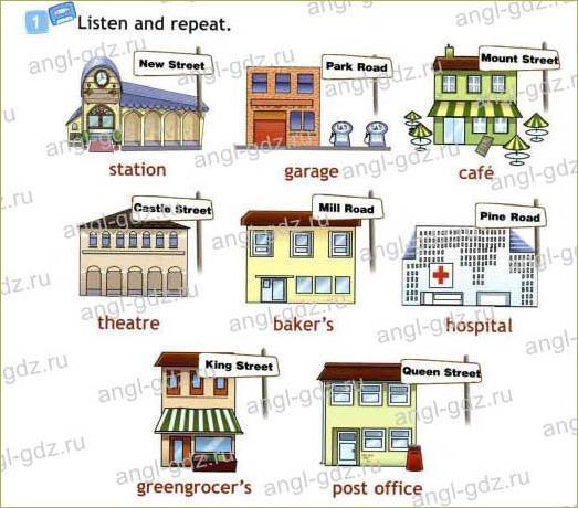 The Animal Hospital! (A) - 1