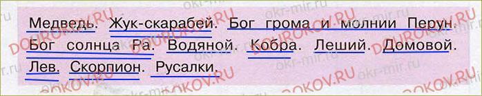 Жизнь древних славян - 22