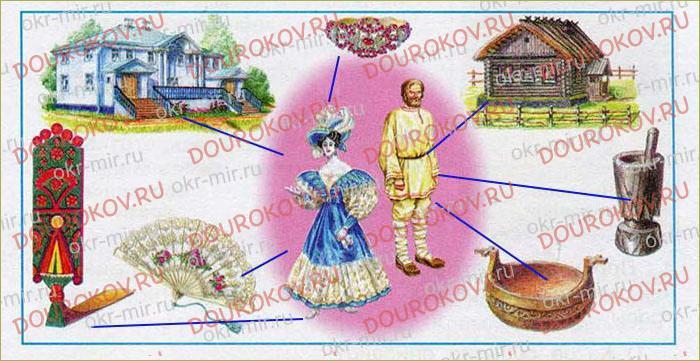 Екатерина Великая - 10
