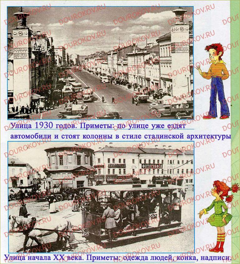 Страницы истории 1920-1930х годов - 27