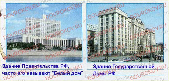 Мы — граждане России - 41