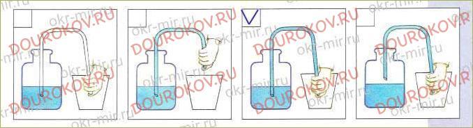 Тема 19. Как человек использует свойства воды - 24