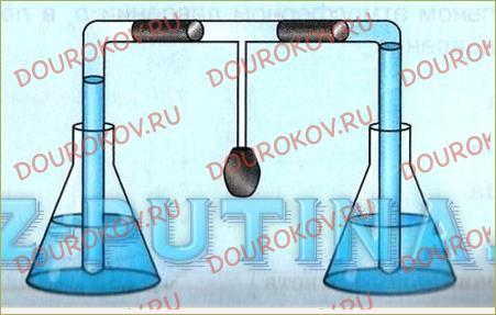 §48. Поршневой жидкостный насос - 45