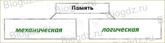 Память - 1