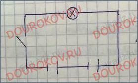 Учебник по физике Перышкин 8 класс (новый) - §33. Упражнение 23 - 5