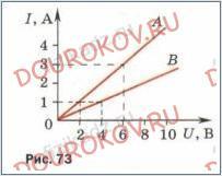 Учебник по физике Перышкин 8 класс (новый) - §44. Упражнение 29 - 5