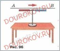 Учебник по физике Перышкин 8 класс (новый) - §58. Упражнение 40 - 1